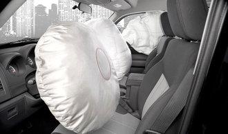 Vadné airbagy poslaly Takatu do bankrotu. Zájem o ni mají Američané, nabízejí skoro 40 miliard