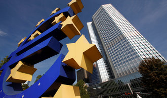 Akcie, měny & názory Jana Vejmělka: Bankéři letos utnou tisk peněz