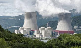 Turecko postaví svou první jadernou elektrárnu, podílet se na ní budou i Rusové