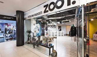 Zoot získal investice ve výši 4,5 milionu eur, chce posílit logistiku