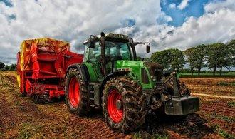 Zemědělci dostanou miliardové odškodnění za sucho