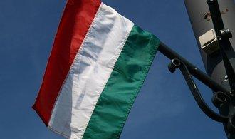 Maďarské banky se loni vrátily k zisku