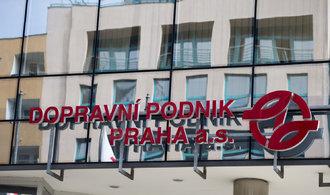 Do čela dozorčí rady pražského dopravního podniku usedne Vojtěch Kocourek