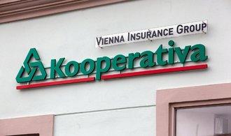 Pojistné podvody loni přesáhly miliardu korun
