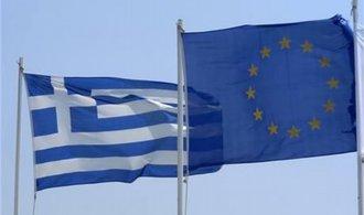 V Řecku vzniká síť poraden pro zadlužené