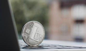 V Česku se po bitcoinu prosazuje další kryptoměna. Naše země udává trendy, říká programátor