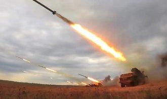 Kreml: Pokud Spojené státy vypoví smlouvu o likvidaci raketových střel, Rusko zareaguje