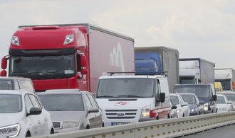 Autoklub podal stížnost proti obvinění z dotačního podvodu
