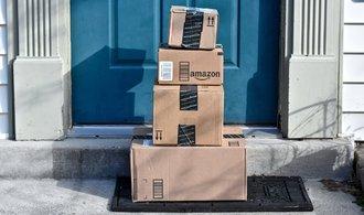 Francie žaluje Amazon za zneužití postavení na trhu
