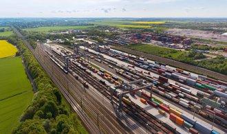 Německo zpřísňuje zákon o zahraničních investicích do obrany nebo energetiky