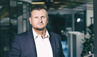 Arca Capital stáhla žádost o povolení převzít rakouskou Wiener Privatbank. Připravuje nové podání