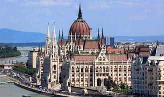 Investiční banka z dob RVHP se stěhuje do Budapešti, její přesun se zamlouvá i Česku