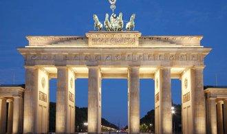 Rekordní daňové příjmy Německa nahrávají i uprchlíkům