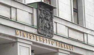 Státní dluh se prudce zvýšil, každý Čech už dluží 170 tisíc korun