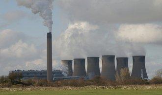 Řecká energetická firma PPC má šest zájemců včetně českých společností Indoverse a EPH