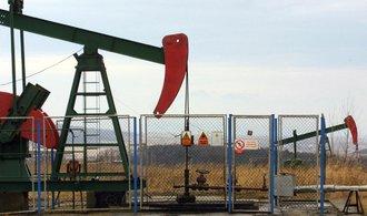 Spojené státy vyváží do Evropy nejvíc ropy v historii. Jejich podíl na trhu vzrostl už na 12 procent