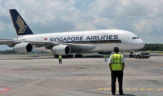 Prvn� pou�it� Airbus A380 nikdo nechce. Ke konci sp�je cel� v�robn� program, tvrd� n�kte��