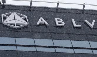Lotyšská ABLV zřejmě kvůli podvodům končí. Evropská centrální banka ji nepodpořila