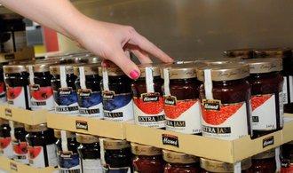 Tržby Hamé vzrostly nejen v Česku, úspěch slaví v Izraeli i na Ukrajině