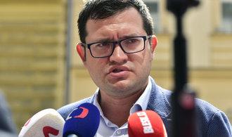 Šéf poslanců ČSSD: Zeman prý s Petříčkem nebude dělat problémy