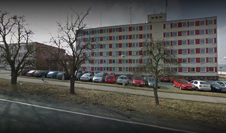 Mazánkův útvar se chce přestěhovat na Zbraslav do stavby za miliardy