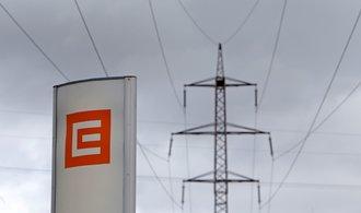 Bulharský premiér nařídil prověření prodeje majetku firmy ČEZ