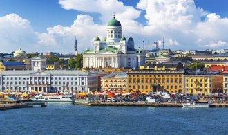 Vývojáři z Ostravy usnadňují život finským řidičům, získali kontrakt za čtvrt miliardy korun