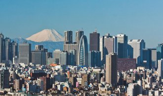 EU uzavřela s Japonskem svou dosud největší dohodu o volném obchodu
