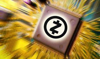 Ve světě kryptoměn fungují různé obchodní modely, těžaři Zcash odvádějí pětinu mincí vývojářům