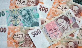 Růst české ekonomiky zpomaluje