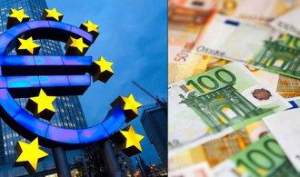 Zásadní problém Evropy. Opouští ji stále víc bohatých lidí, největší exodus postihl Francii