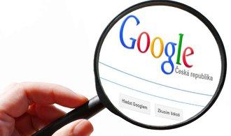 Komise dá Googlu rekordní pokutu už v úterý