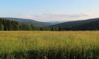 Brabec: Národním parkům hrozí zánik, Senát odhlasoval nesmysly