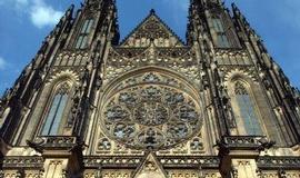 Nové varhany pro chrám sv. Víta postaví za 80 milionů firma z Barcelony