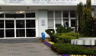 Procter & Gamble postaví novou továrnu, zaměstná stovky lidí