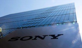 Sony koupí kontrolní podíl ve vydavatelství EMI. Japonský gigant utratí miliardy dolarů