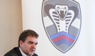Velká kladenská kauza: k soudu míří Jágrův exmanažer, Krejčířův bodyguard i dalších 27 obviněných