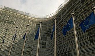 EU vybuduje obranu proti americkým sankcím vůči Íránu