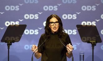 Pražská opozice dostala místa v dozorčích radách, chce ale více