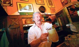 Ni��� DPH na pivo a potraviny nebude, rozhodla koalice