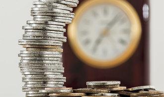 Bohatí Češi věří fondům kvalifikovaných investorů, vkládají do nich stále více