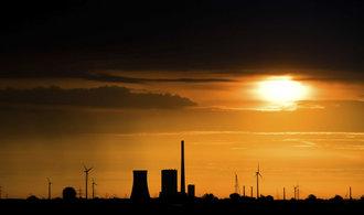 EPH ovládne druhou největší elektrárnu v Maďarsku
