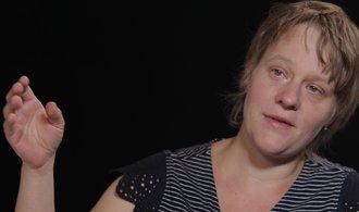 Se zanikajícími ubytovnami nebudou mít nejchudší kam jít, varuje novinářka Uhlová