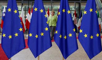 Protiruské sankce budou platit celý rok, rozhodla Rada EU