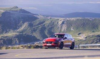 Volkswagen na Slovensku dokončil investici za více než 20 miliard