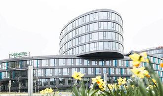 V Praze vznikne další luxusní klinika, poptávka po nadstandardních službách roste