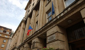 Ministerstvo práce chybovalo při IT zakázkách, NKÚ podal dvě trestní oznámení