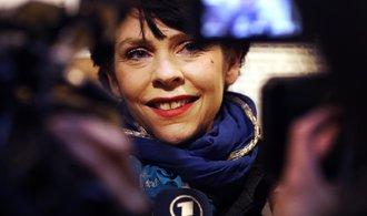 Historický okamžik? Na Islandu se pokusí vládu sestavit Piráti
