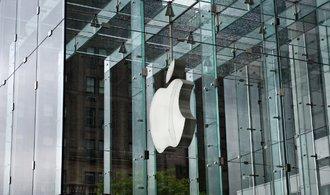 Hodnota nejdražší firmy světa může brzy přesáhnout bilion dolarů