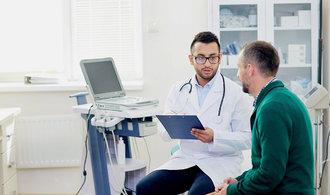 Soukromí lékaři zavírají své ordinace, přibývá těch ambulantních